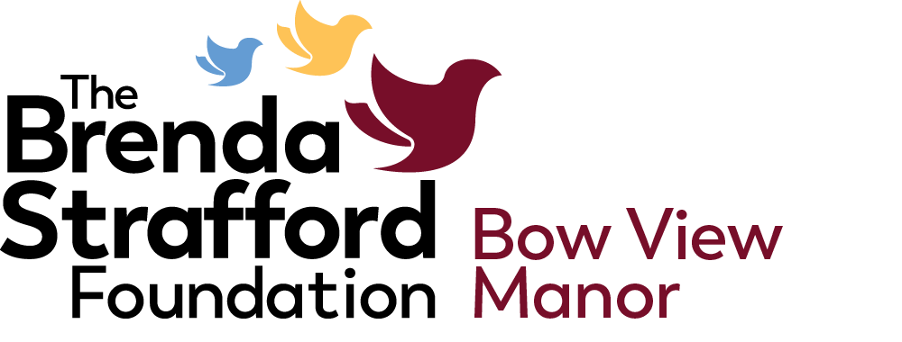 Bow View Manor